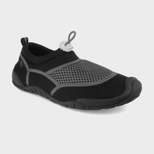 Boys water shoes NWT